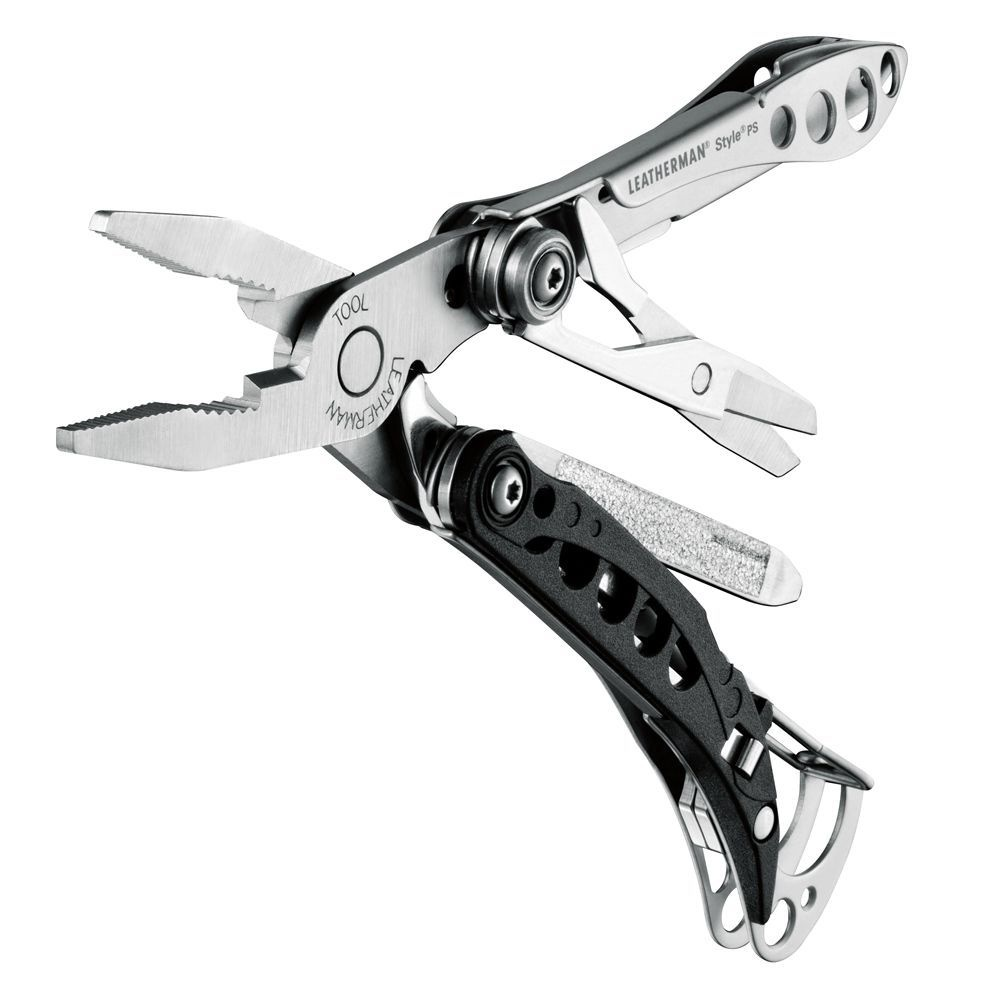 Инструмент Leatherman Style PS