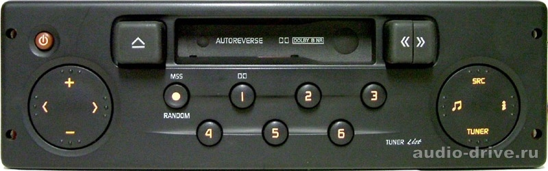 Renault 8pin Tuner-List_22DC259-62_