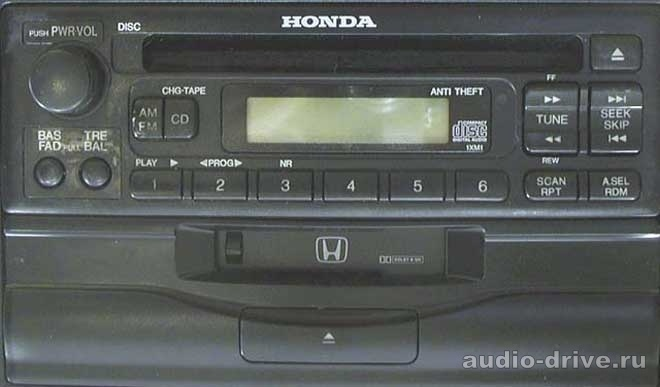 acura-honda_1xm1__NOT_COMPATIBLE