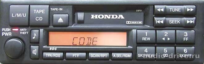 acura-honda_2SF0__NOT_COMPATIBLE