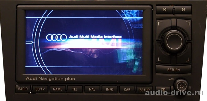 audi_Navigation_Plus_III_YTM06-VW12