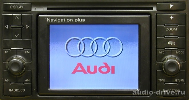 audi_Navigation_Plus_II_YTM06-VW8