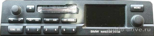 bmw_Navigation_System-1(Philips)_YTM06-BMW1