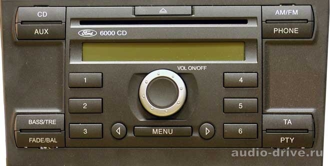ford_6000CD-3_YTM06-FRD2