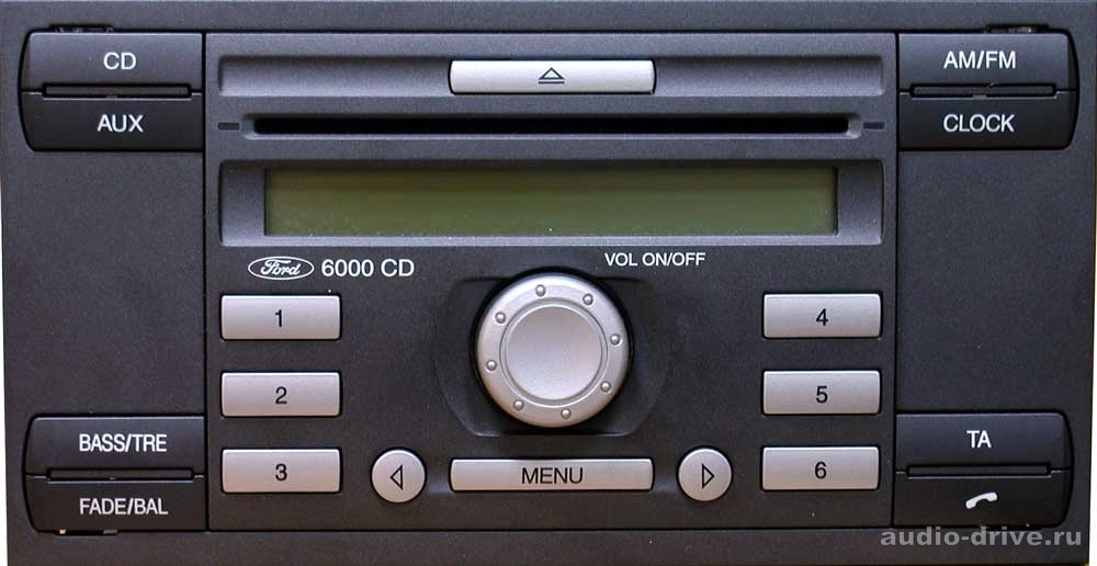 ford_6000CD-4_YTM06-FRD2