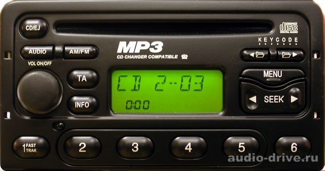 ford_6000MNE_MP3_YTM06-FRD1
