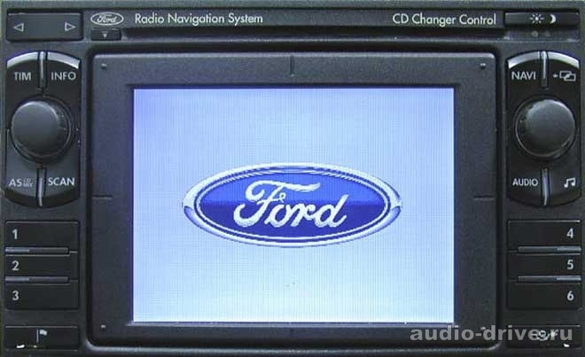 ford_RNS__NOT_COMPATIBLE