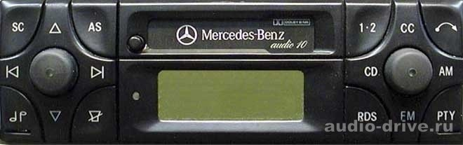 mb_audio10-be3200-MB