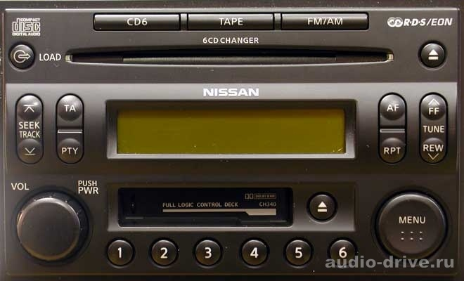 nissan-infinity_CH340(Clarion)__NOT_COMPATIBLE