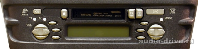 nissan-infinity_CT020(Clarion)_YTM06-NIS