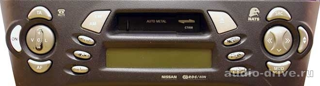 nissan-infinity_CT058(Clarion)__NOT_COMPATIBLE
