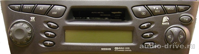 nissan-infinity_CT078(Clarion)_YTM06-NIS