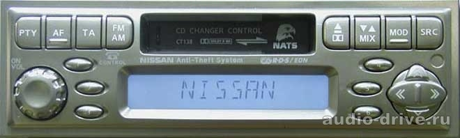 nissan-infinity_CT138(Clarion)_YTM06-NIS