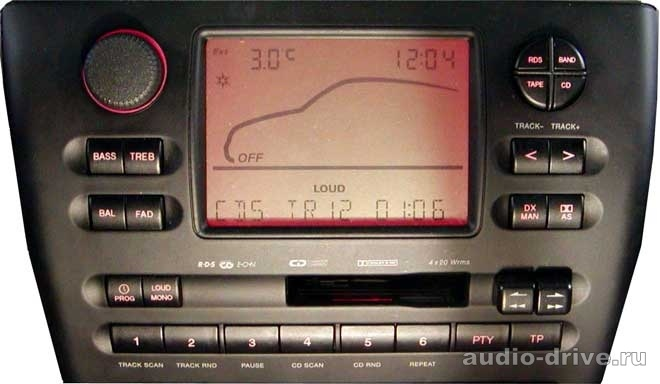 seat_radio_high-VW8