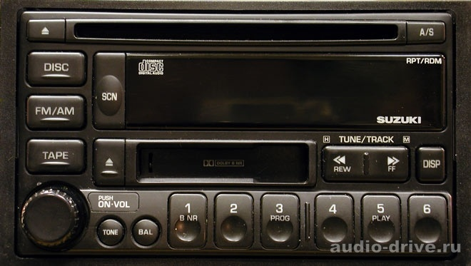 suzuki_PS-2428D(Clarion)_NOT_COMPATIBLE