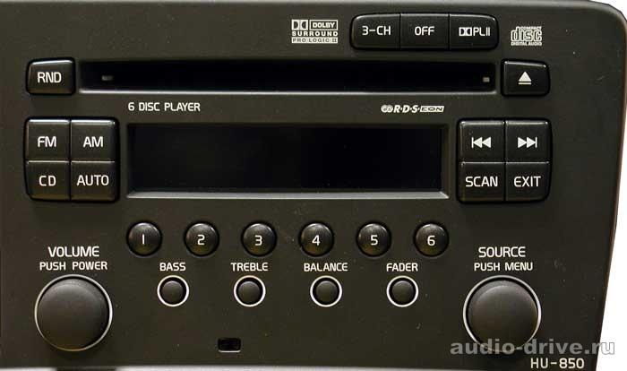инструкция Hu-650 - фото 5