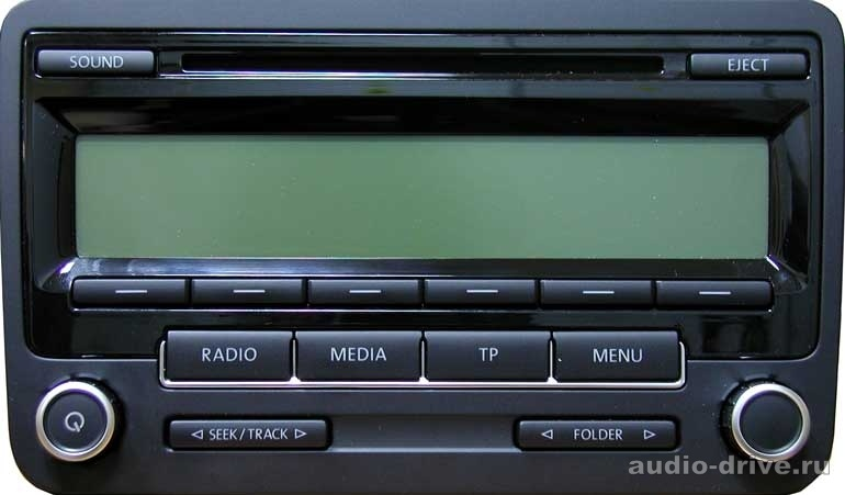 vw_Radio_Low_YTM06-VW12