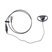 Гарнитура LUITON K10102 Earpiece