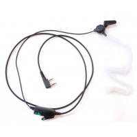 Гарнитура LUITON K10203 Earpiece