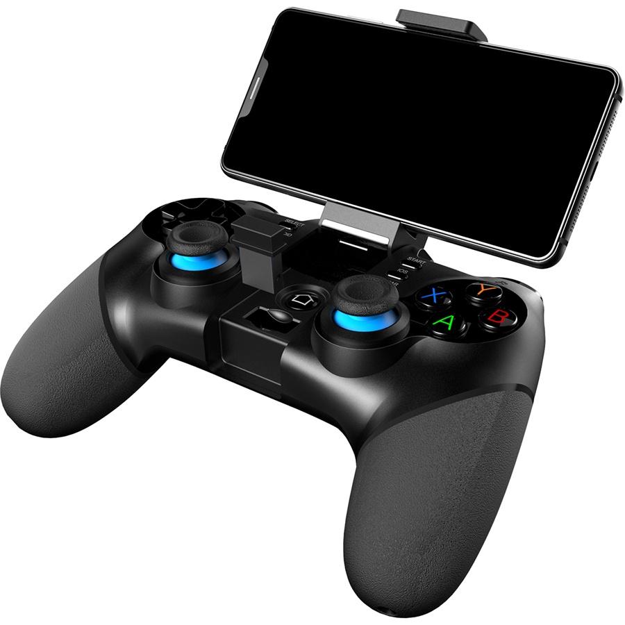 iPega PG-9156 – геймпад для iOS/Android/ПК