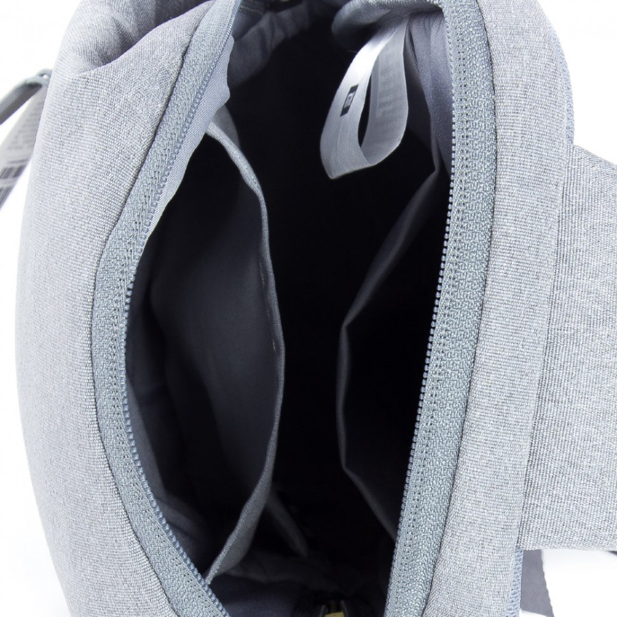 Рюкзак Xiaomi Mi City Backpack - Серый (DSBB01RM)