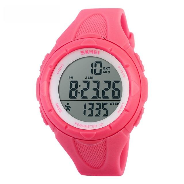 Купить мужские наручные часы недорого - интернет магазин