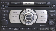 nissan-infinity_CY06D(Clarion)__NOT_COMPATIBLE