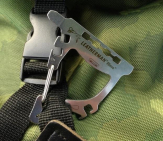 Мультитул Leatherman RIME (831779)