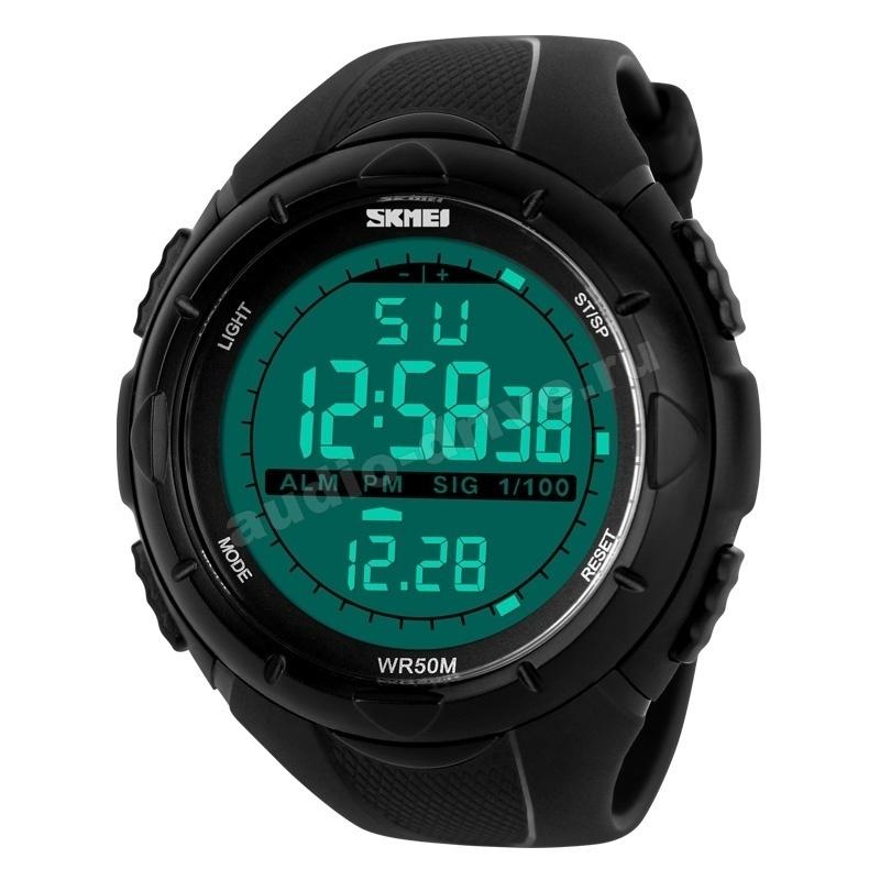 Часы оптом в Москве недорого, купить часы оптом дешево