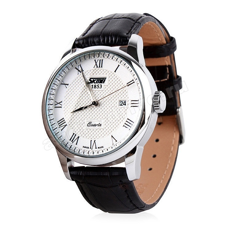 Наручные часы купить в Хабаровске недорого в Pop-storeru