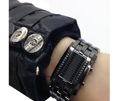 8154f59c Модель SKMEI 0926 — ультрасовременный аксессуар в стиле Hi Tech, на первый  взгляд напоминающий оригинальный браслет. Они подойдут к любому стилю  одежды, ...
