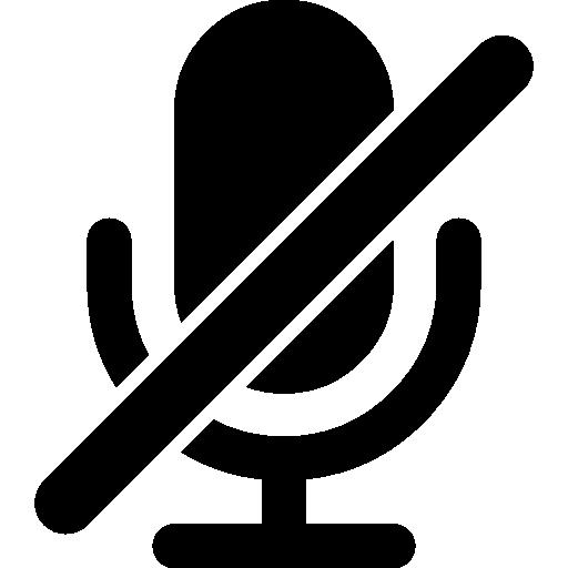 некачественные микрофон
